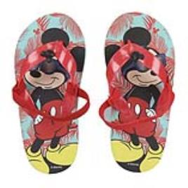 MICKEY MOUSE - Chinelos Mickey Mouse 72999 - 29