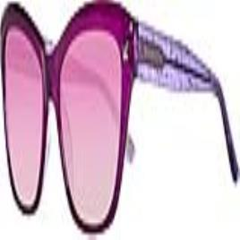 GUESS - Óculos escuros femininos Guess GM0741-5683C (ø 56 mm)