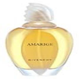 GIVENCHY - Perfume Mulher Amarige Givenchy EDT - 50 ml