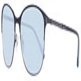 GANT - Óculos escuros femininos Gant GA80515702X (57 mm) (ø 57 mm)