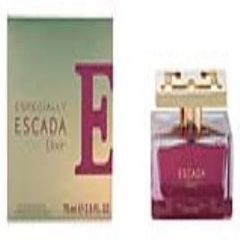 Escada - Perfume Mulher Especially Escada Elixir Escada EDP - 50 ml