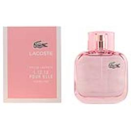 LACOSTE - Perfume Mulher L.12.12 Sparkling Lacoste EDT - 90 ml