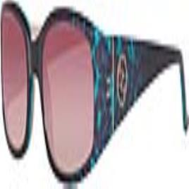 GUESS - Óculos escuros femininos Guess GU7435-5189F (ø 51 mm)