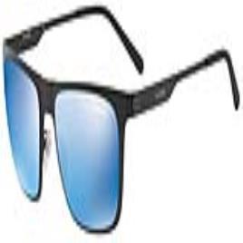 ARNETTE - Óculos escuros masculinoas Arnette AN3076-501-55 (Ø 56 mm)