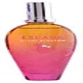 Escada - Perfume Mulher Miami Blossom Escada (EDT) - 50 ml