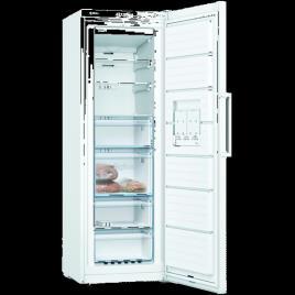 Congelador Vertical Bosch GSN-33-VWEP