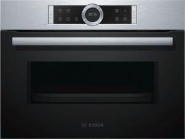 Forno Bosch CFA-634-GS-1