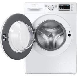 Maquina Lavar Roupa Samsung WW-70-T-4020-EE