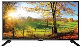 SILVER - TV SILVER LE 410004 32 SMART