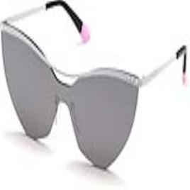 VICTORIA'S SECRET - Óculos escuros femininos Victorias Secret