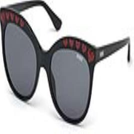 VICTORIA'S SECRET - Óculos escuros femininos Victorias Secret (ø 57 mm)