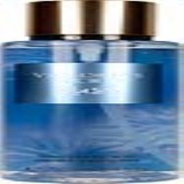 VICTORIA'S SECRET - Body Mist Rush Victorias Secret (250 ml)