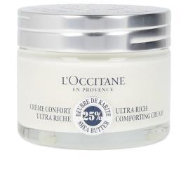 L´OCCITANE - Creme Facial L´occitane Karite (50 ml)
