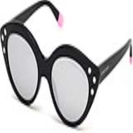VICTORIA'S SECRET - Óculos escuros femininos Victorias Secret (ø 54 mm)