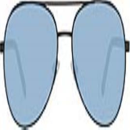 TIMBERLAND - Óculos escuros masculinoas Timberland TB9183-6109D Prateado Smoke Gradient (Ø 61 mm)