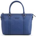 Gucci - Gucci  Bolsa de mão - 449656_bmj1g  Azul Disponível em tamanho para senhora. Único.Bolsas > Bolsa de mão