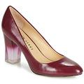 KATY PERRY - Katy Perry  Escarpim THE A.W.  Vermelho Disponível em tamanho para senhora. 36,37,38,39,40.Mulher > Calçasdos >Sapatos de Salto