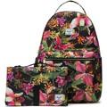 Herschel  Bolsa para bebé Nova Sprout Jungle - Hoffman  multicolor Disponível em tamanho para rapaz Único.Bolsas > Bolsa para o bébe