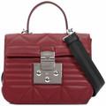 FURLA - Furla  Bolsa tiracolo - 988326  Vermelho Disponível em tamanho para senhora. Único.Bolsas > Bolsa tiracolo