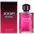 Joop! - Joop!  Eau de toilette JOOP! Homme - colônia - 125ml - vaporizador  multicolor Disponível em tamanho para homem.  ml.