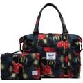 Herschel  Bolsa para bebé Strand Sprout Blurry Roses  multicolor Disponível em tamanho para rapaz Único.Bolsas > Bolsa para o bébe