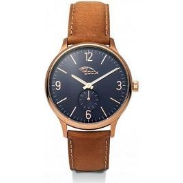 GOOIX - Gooix  Relógios Analógicos HUA-05878  Preto Disponível em tamanho para homem. Único.Relógios > Relógios Analógicos