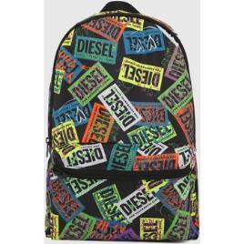 Diesel  Bolsa de mão J00144 P2250 ALLSKETCH  Preto Disponível em tamanho para rapaz Único.Bolsas > Bolsa de mão