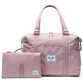 Herschel  Bolsa para bebé Strand Sprout Ash Rose  multicolor Disponível em tamanho para rapariga. Único.Bolsas > Bolsa para o bébe