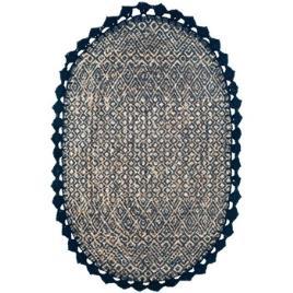 Signes Grimalt  Tapetes Tapete  Cinza Disponível em tamanho para senhora. Único.Casa >Tapetes
