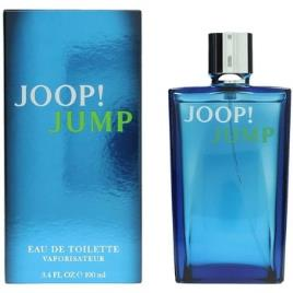 Joop! - Joop!  Eau de toilette Jump - colônia - 100ml - vaporizador  multicolor Disponível em tamanho para homem.  ml.