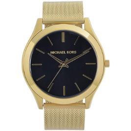 MICHAEL Michael Kors  Relógios Analógicos - mk8657  Amarelo Disponível em tamanho para homem. Único.Relógios > Relógios Analógicos