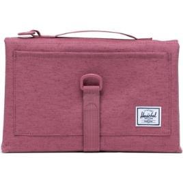Herschel  Bolsa para bebé Sprout Change Mat Deco Rose Slub  multicolor Disponível em tamanho para rapaz Único.Bolsas > Bolsa para o bébe