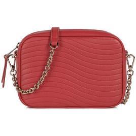 FURLA - Furla  Bolsa tiracolo - 1043358  Vermelho Disponível em tamanho para senhora. Único.Bolsas > Bolsa tiracolo