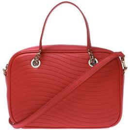 FURLA - Furla  Bolsa de mão - 1043364  Vermelho Disponível em tamanho para senhora. Único.Bolsas > Bolsa de mão
