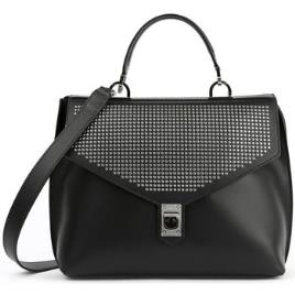 FURLA - Furla  Bolsa de mão - 1013914  Preto Disponível em tamanho para senhora. Único.Bolsas > Bolsa de mão