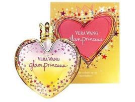VERA WANG - Perfume VERA WANG Glam Princess Eau de Toilette (100 ml)