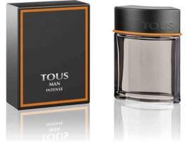TOUS - Perfume Homem Intense Tous EDT (50 ml)
