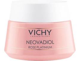Vichy - Creme de Dia Nutritivo Neovadiol Vichy (50 ml)