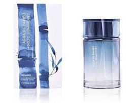 ADOLFO DOMINGUEZ - Perfume Homem Agua de Bambú Man Adolfo Dominguez EDT (120 ml) (120 ml)