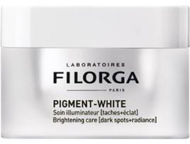 Filorga - Creme Antimanchas Pigment-White Brightening Care Filorga (50 ml)