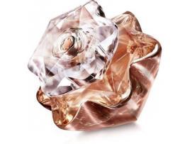 MONTBLANC - Perfume Mulher Lady Emblem Elixir Montblanc EDP (30 ml) (30 ml)