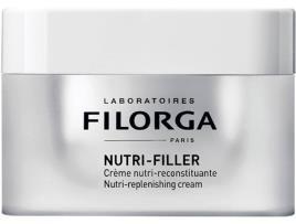 Filorga - Creme Reparador Nutri-filler Filorga (50 ml)