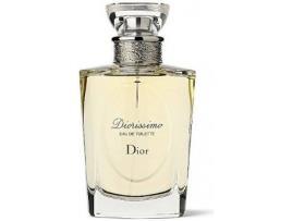 DIOR - Perfume DIOR Issimo Eau de Toilette (50 ml)
