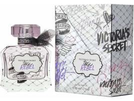 VICTORIA'S SECRET - Perfume VICTORIA'S SECRET Tease Rebel Eau de Parfum (50 ml)