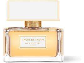 GIVENCHY - Givenchy Dahlia Divin Eau de Parfum 75ml