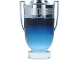 Perfume PACO RABANNE Invictus Legend Eau de Parfum (100 ml)
