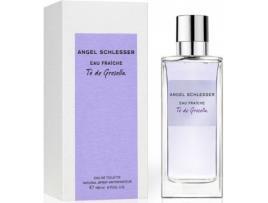 ANGEL SCHLESSER - Perfume Mulher Té De Grosella Angel Schlesser (150 ml)