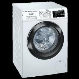 Maquina Lavar Roupa Siemens WM-14-US-69-EP