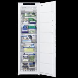 Congelador Vertical Zanussi ZUNN-18-FS-1