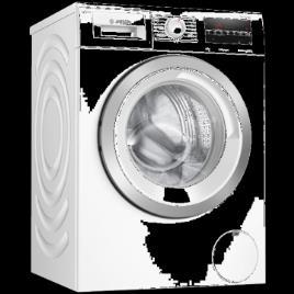 Maquina Lavar Roupa Bosch WAU-28-S-42-ES